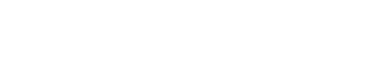 Honey Grove Family Dentistry logo